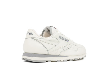 REEBOK CL LEATHER 1983 TV-DV6433-img-3
