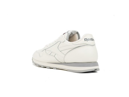 REEBOK CL LEATHER 1983 TV-DV6433-img-4