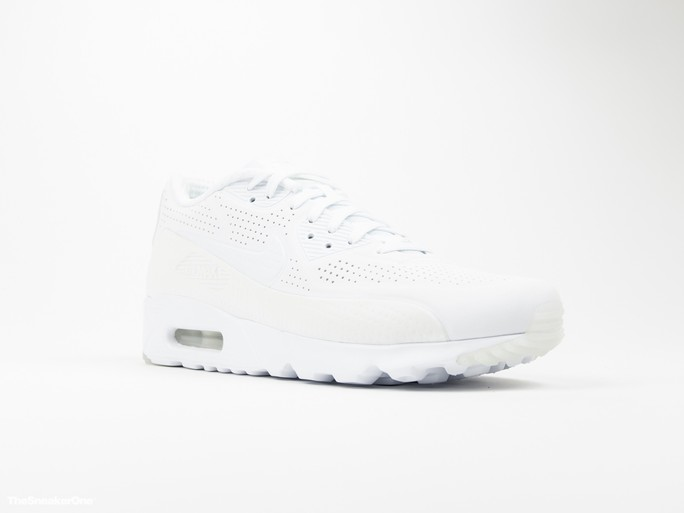 Nike Air Max 90 Ultra Moire-819477-111-img-2