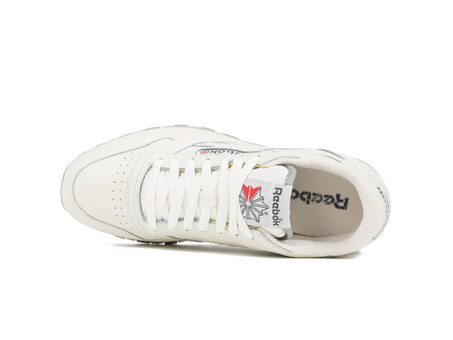 REEBOK CL LEATHER 1983 TV-DV6433-img-5