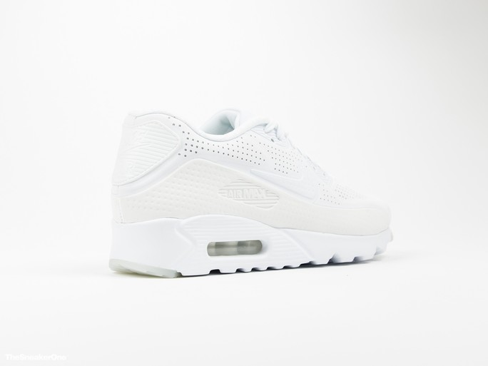 Nike Air Max 90 Ultra Moire-819477-111-img-3