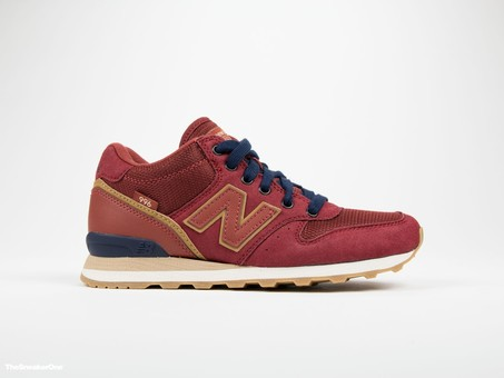 New Balance WH996CA-WH9960CA-img-1
