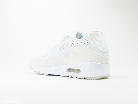 Nike Air Max 90 Ultra Moire-819477-111-img-4