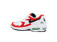 New Balance M1500PFT Made in England