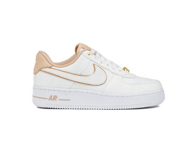 NIKE WOMEN S NIKE AIR FORCE 1 07...