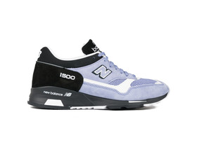NEW BALANCE 1500 SVL MADE IN ENGLAND-M1500SVL-img-1