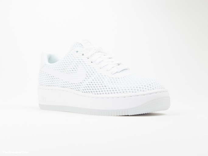 Nike Wmns Air Force 1 Low Upstep Breeze-833123-100-img-2