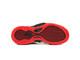 NIKE AIR FOAMPOSITE 1 SAIL BLACK-HABANERO RED-BLACK-314996-101-img-6