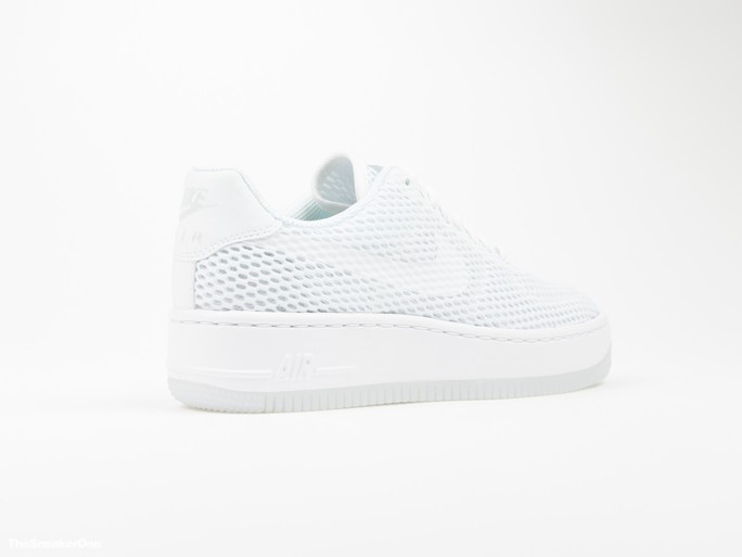 Nike Wmns Air Force 1 Low Upstep Breeze-833123-100-img-3