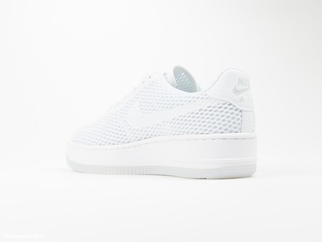 Nike Wmns Air Force 1 Low Upstep Breeze-833123-100-img-4