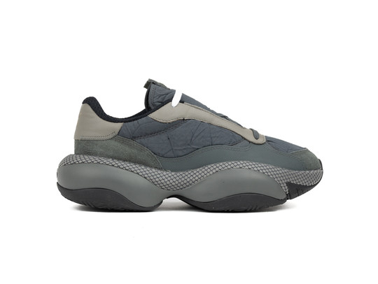 PUMA ALTERATION PN 1 STEEL GRAY DARK-369771-02-img-1