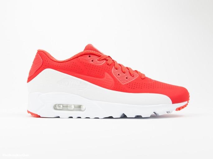 Nike Air Max 90 Ultra Moire-819477-611-img-1