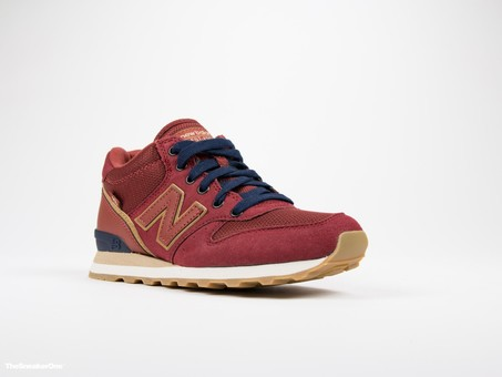 New Balance WH996CA-WH9960CA-img-2