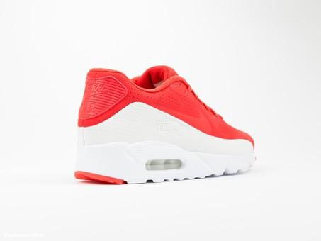 Nike Air Max 90 Ultra Moire-819477-611-img-3