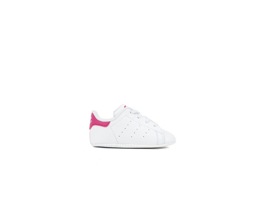 adidas Stan Smith Crib-S82618-img-1