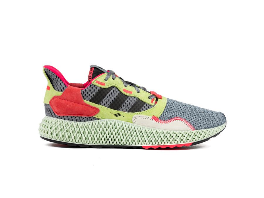 adidas bd7927