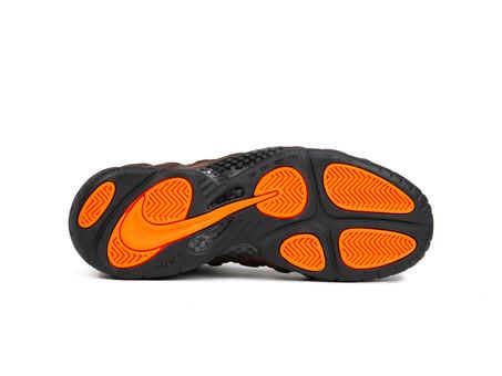 NIKE AIR FOAMPOSITE PRO HYPER CRIMSON BLACK-624041-800-img-5