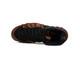 NIKE AIR FOAMPOSITE PRO HYPER CRIMSON BLACK-624041-800-img-6