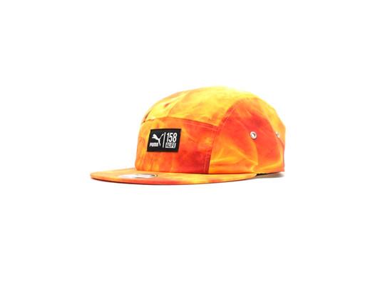 GORRA ALIFE CAP-052899-01-img-1