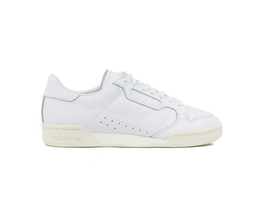 5127bb451 La mejor selección de zapatillas sneaker para hombre - TheSneakerOne