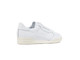 ADIDAS CONTINENTAL 80 WHITE VINTAGE SOLE-EE6329-img-3