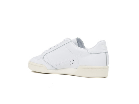 ADIDAS CONTINENTAL 80 WHITE VINTAGE SOLE-EE6329-img-4