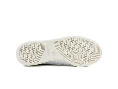 ADIDAS CONTINENTAL 80 WHITE VINTAGE SOLE-EE6329-img-6
