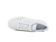 ADIDAS CONTINENTAL 80 WHITE VINTAGE SOLE-EE6329-img-5