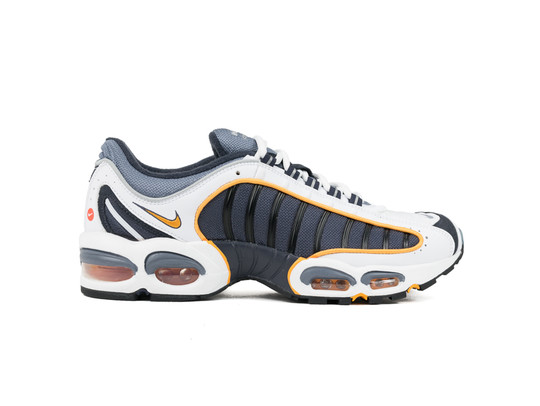 NIKE AIR MAX TAILWIND IV METRO GREY WHITE-RESIN-WHITE-AQ2567-001-img-1