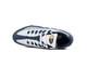 Nike Air Presto Premium Wmns Rosa