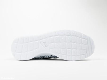 Nike WMNS Roshe One Print-749986-100-img-5