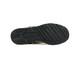 Nike Classic Cortez Premium Wmns Beige