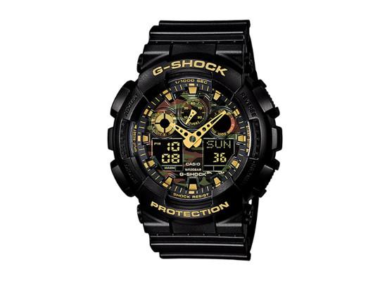 CASIO G-SHOCK GA-100CF-1A9ER-GA-100CF-1A9ER-img-1