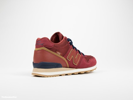 New Balance WH996CA-WH9960CA-img-3