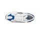 REEBOK AZTREK 96 WHITE ROYAL FIERY OR-DV6756-img-5