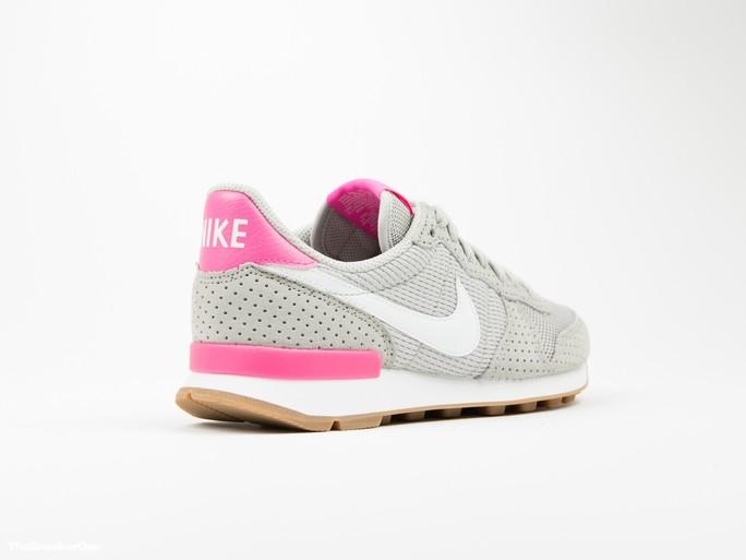 Nike Wmns Internationalist-828407-002-img-3