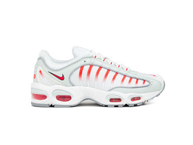 NIKE AIR MAX TAILWIND IV GHOST AQUA RED ORBIT-WOLF GREY-AQ2567-400-img-1