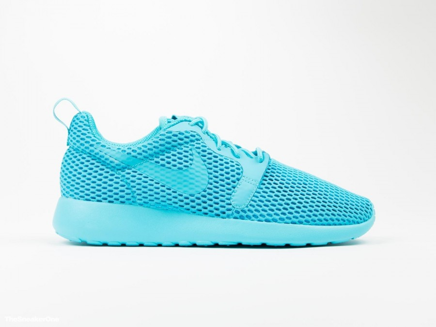 Nike Wmns Roshe One Hyperfuse Breeze-833826-400-img-1