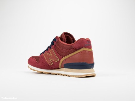 New Balance WH996CA-WH9960CA-img-4