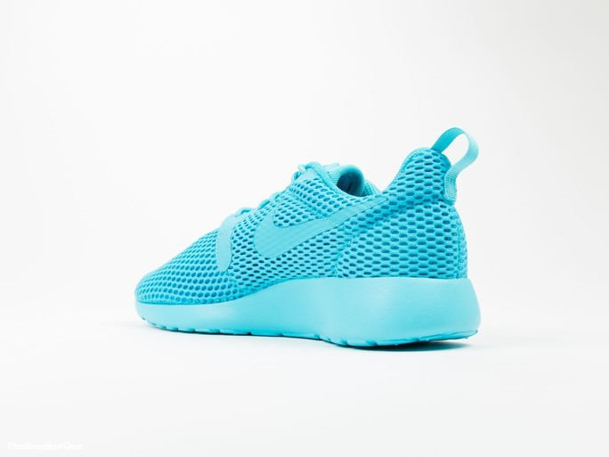 Nike Wmns Roshe One Hyperfuse Breeze-833826-400-img-4