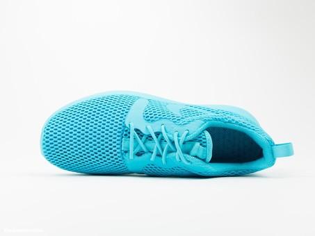 Nike Wmns Roshe One Hyperfuse Breeze-833826-400-img-6