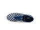 adidas Campus Grey Wmns
