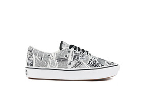 VANS COMFYCUSH ERA HARRY POTTER...