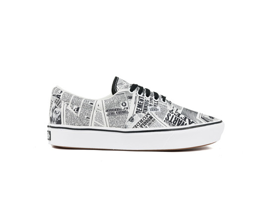 VANS COMFYCUSH ERA HARRY POTTER DLYPRPTR-VN0A3WM9V9T1-img-1