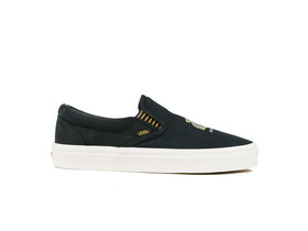 VANS CLASSIC SLIP-ON HARRY...