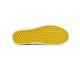 VANS CLASSIC SLIP-ON HARRY POTTER HUFLPFF-VN0A4BV3V90-img-6