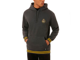 SUDADERA VANS HARRY POTTER HOGWARTS