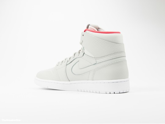 Air Jordan 1 Retro High Nouveau Grey-819176-050-img-4