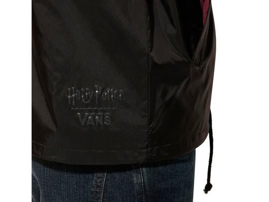 CHAQUETA VANS TORREY HARRY POTTER-VN0002MUSP5-img-2