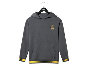 SUDADERA VANS HARRY POTTER...